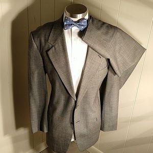 Valentino LanaVergine Suit 🏆HP